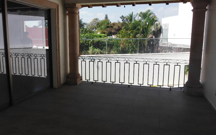 Foto de casa en venta en  , jardines de reforma, cuernavaca, morelos, 1096487 No. 14