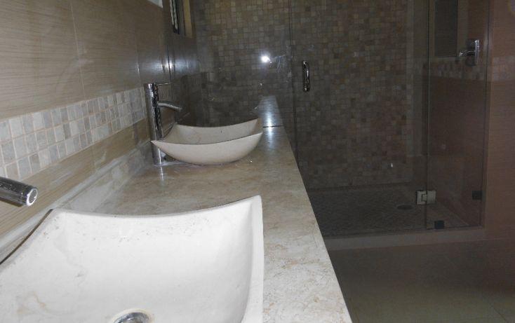 Foto de casa en venta en, jardines de reforma, cuernavaca, morelos, 1096487 no 15