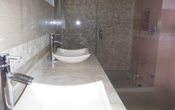 Foto de casa en venta en, jardines de reforma, cuernavaca, morelos, 1096487 no 16