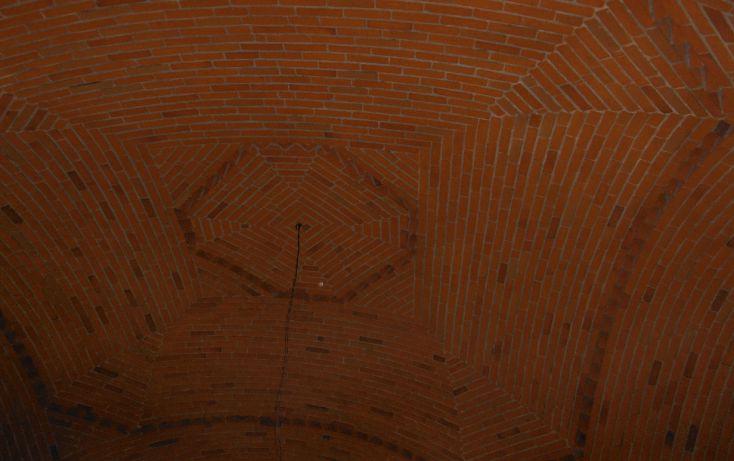 Foto de casa en venta en, jardines de reforma, cuernavaca, morelos, 1096487 no 18