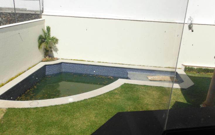 Foto de casa en venta en  , jardines de reforma, cuernavaca, morelos, 1096487 No. 20