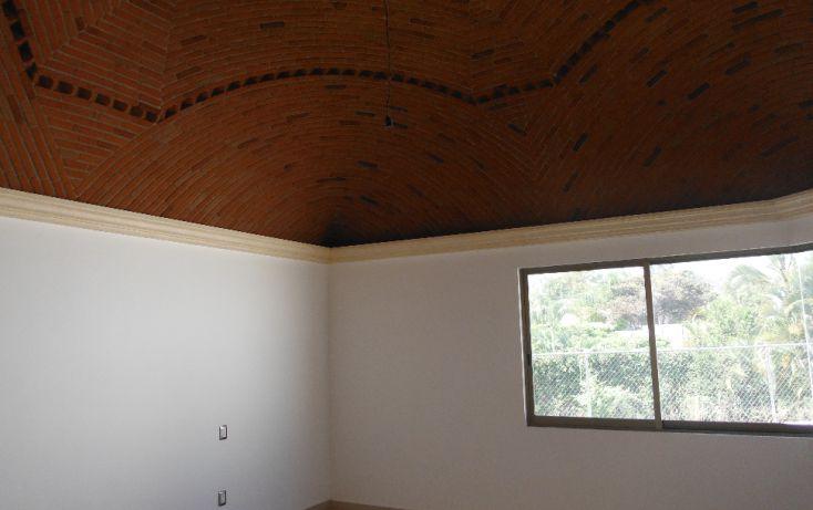 Foto de casa en venta en, jardines de reforma, cuernavaca, morelos, 1096487 no 22