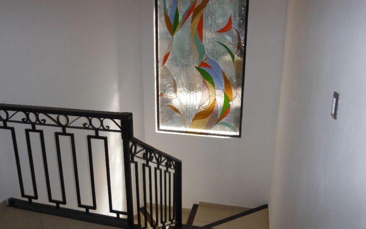 Foto de casa en venta en, jardines de reforma, cuernavaca, morelos, 1096487 no 23