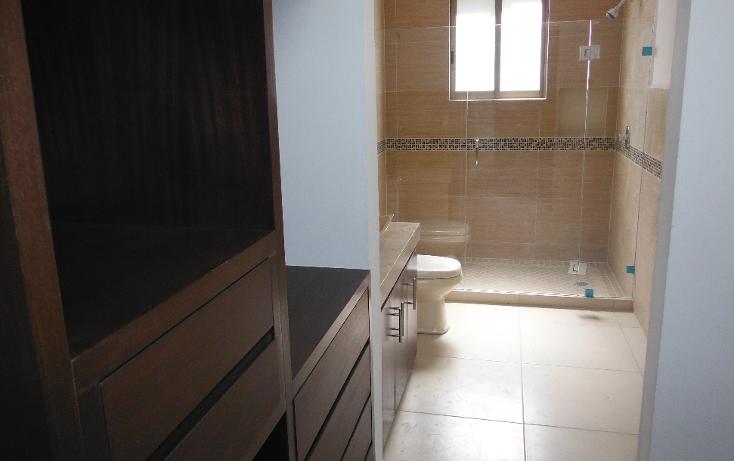 Foto de casa en venta en  , jardines de reforma, cuernavaca, morelos, 1096487 No. 24