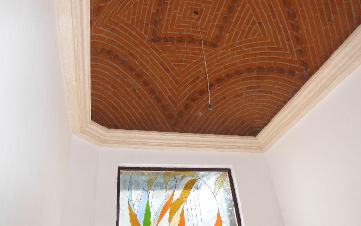 Foto de casa en venta en, jardines de reforma, cuernavaca, morelos, 1096487 no 27