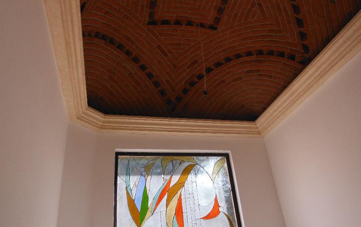 Foto de casa en venta en  , jardines de reforma, cuernavaca, morelos, 1096487 No. 28