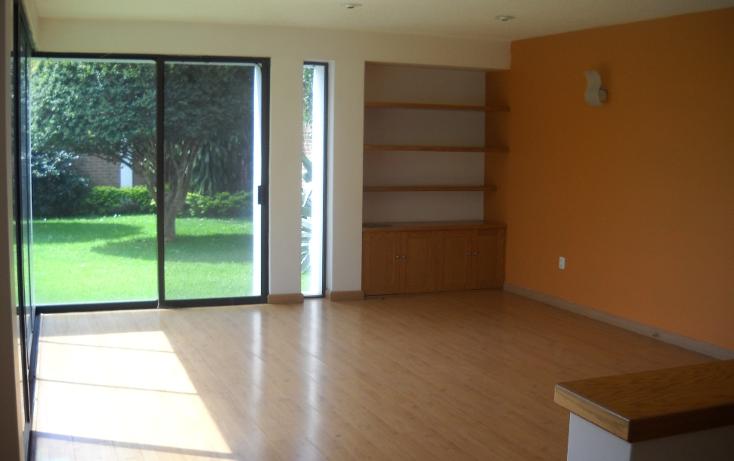 Foto de casa en renta en  , jardines de reforma, cuernavaca, morelos, 1298001 No. 05