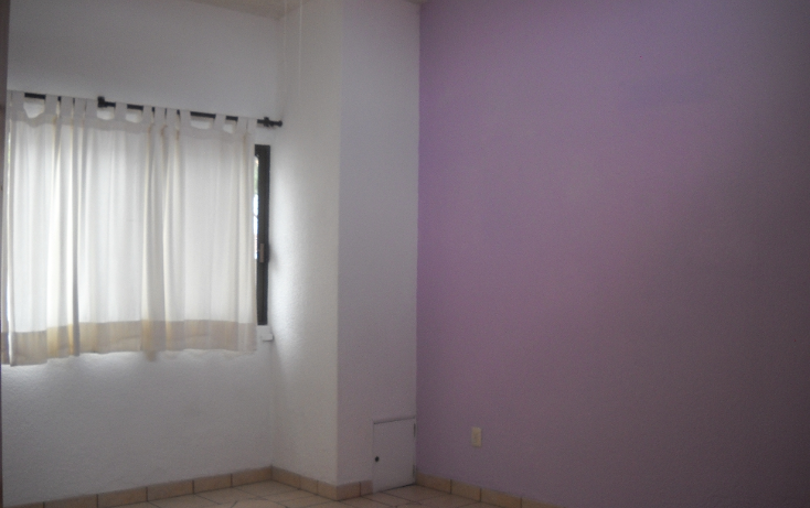 Foto de casa en renta en  , jardines de reforma, cuernavaca, morelos, 1298001 No. 08
