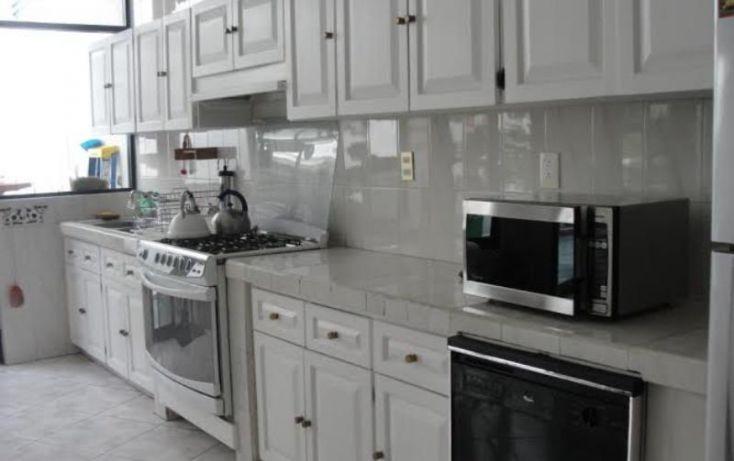 Foto de casa en renta en, jardines de reforma, cuernavaca, morelos, 1335681 no 04