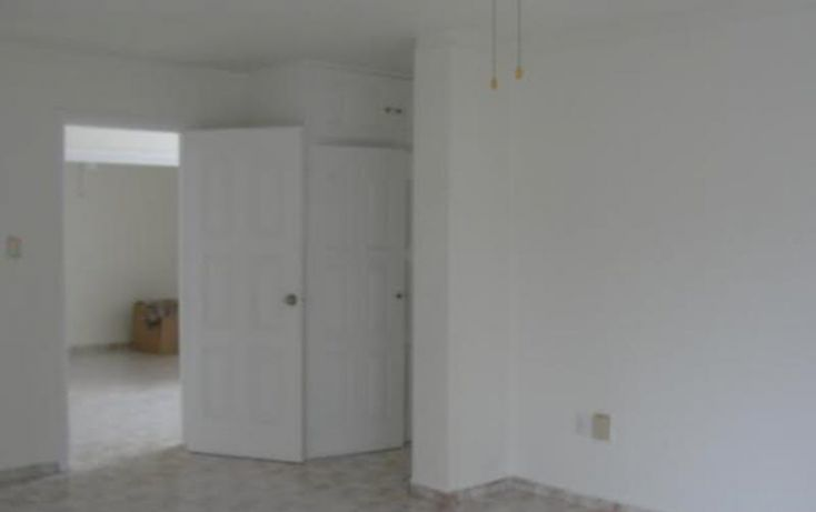 Foto de casa en renta en, jardines de reforma, cuernavaca, morelos, 1335681 no 08