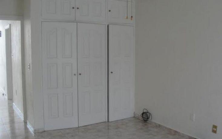 Foto de casa en renta en, jardines de reforma, cuernavaca, morelos, 1335681 no 10