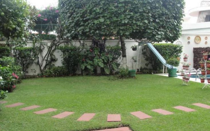 Foto de casa en renta en, jardines de reforma, cuernavaca, morelos, 1335681 no 13