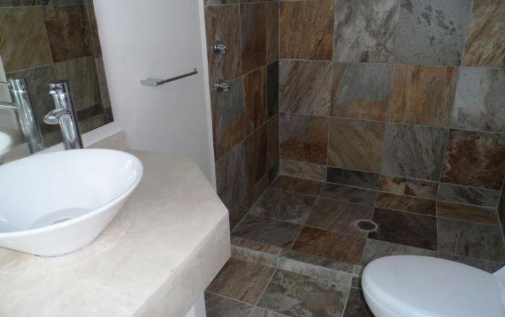 Foto de casa en venta en, jardines de reforma, cuernavaca, morelos, 1390769 no 04
