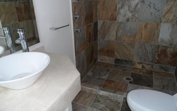 Foto de casa en venta en  , jardines de reforma, cuernavaca, morelos, 1390769 No. 04