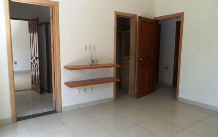 Foto de casa en venta en, jardines de reforma, cuernavaca, morelos, 1390769 no 05