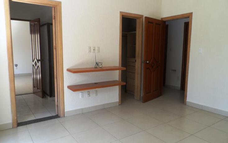 Foto de casa en venta en  , jardines de reforma, cuernavaca, morelos, 1390769 No. 05