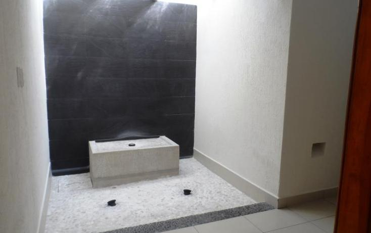 Foto de casa en venta en  , jardines de reforma, cuernavaca, morelos, 1390769 No. 07