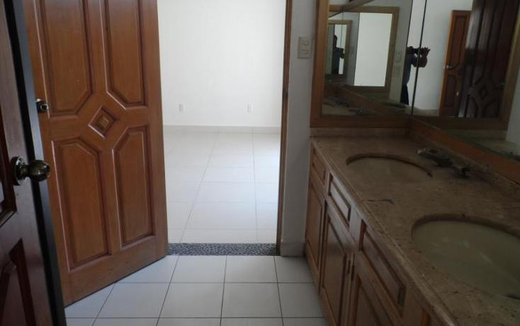 Foto de casa en venta en  , jardines de reforma, cuernavaca, morelos, 1390769 No. 08