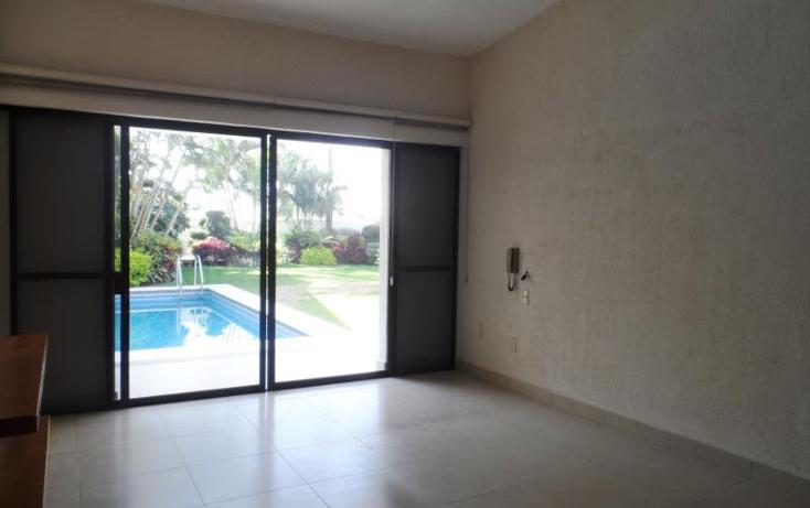 Foto de casa en venta en  , jardines de reforma, cuernavaca, morelos, 1390769 No. 09