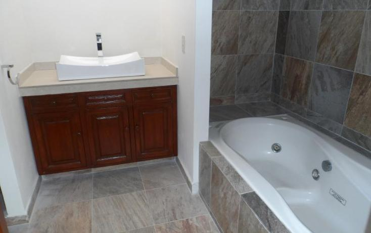 Foto de casa en venta en  , jardines de reforma, cuernavaca, morelos, 1390769 No. 10