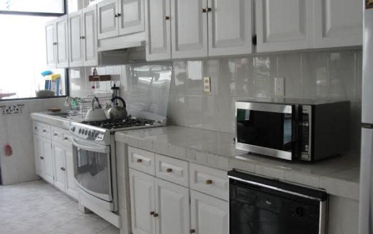 Foto de casa en renta en, jardines de reforma, cuernavaca, morelos, 1453493 no 02