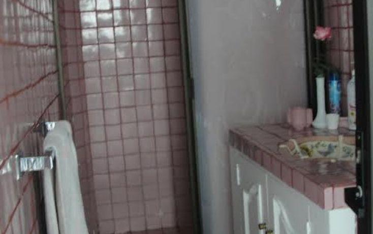 Foto de casa en renta en, jardines de reforma, cuernavaca, morelos, 1453493 no 03