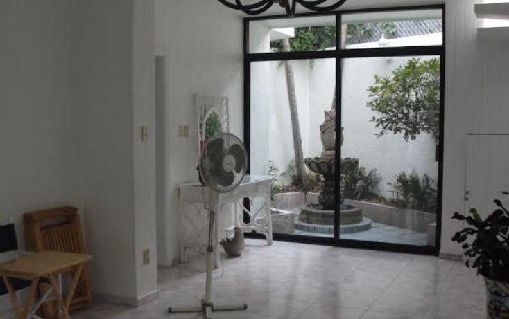 Foto de casa en renta en, jardines de reforma, cuernavaca, morelos, 1453493 no 06