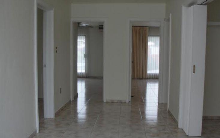 Foto de casa en renta en, jardines de reforma, cuernavaca, morelos, 1453493 no 07