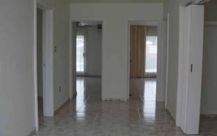 Foto de casa en renta en  , jardines de reforma, cuernavaca, morelos, 1453493 No. 07