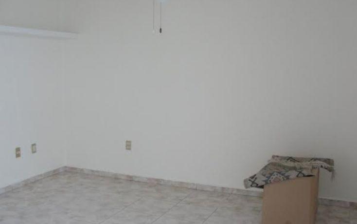 Foto de casa en renta en, jardines de reforma, cuernavaca, morelos, 1453493 no 08