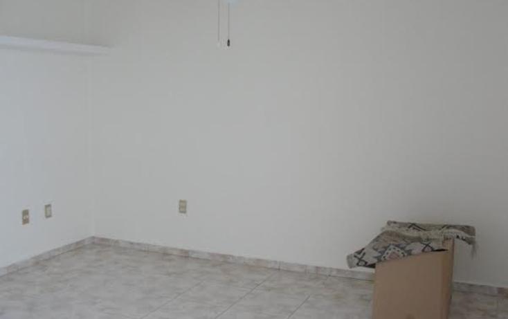 Foto de casa en renta en  , jardines de reforma, cuernavaca, morelos, 1453493 No. 08