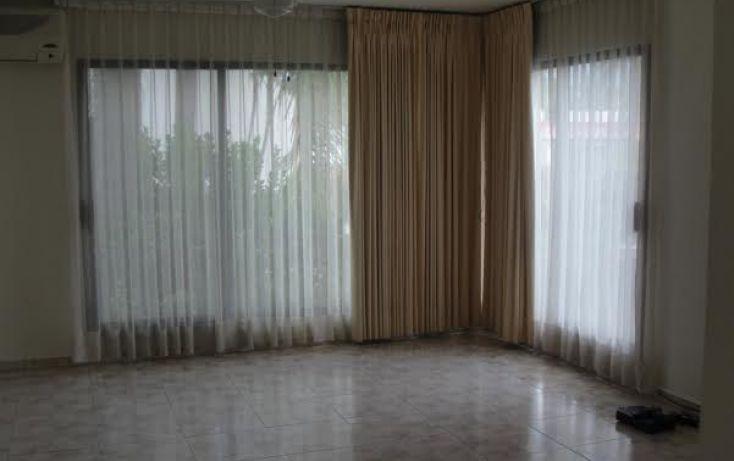 Foto de casa en renta en, jardines de reforma, cuernavaca, morelos, 1453493 no 09