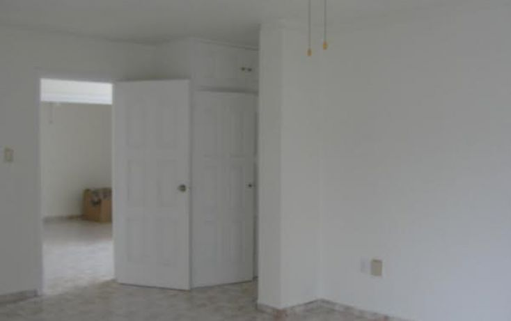 Foto de casa en renta en, jardines de reforma, cuernavaca, morelos, 1453493 no 12