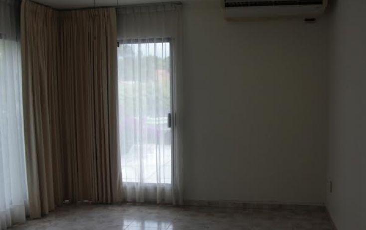 Foto de casa en renta en, jardines de reforma, cuernavaca, morelos, 1453493 no 15