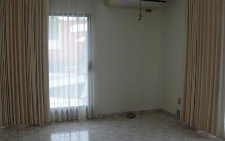 Foto de casa en renta en, jardines de reforma, cuernavaca, morelos, 1453493 no 17