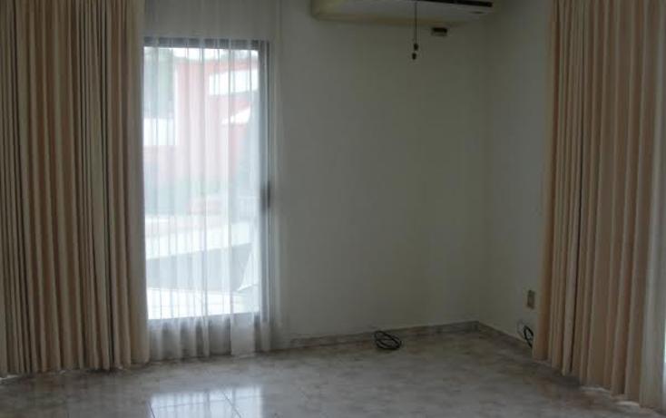 Foto de casa en renta en  , jardines de reforma, cuernavaca, morelos, 1453493 No. 17