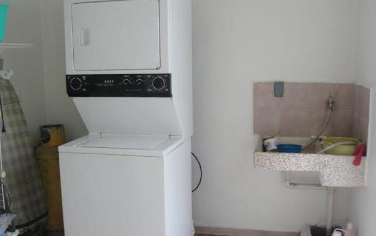 Foto de casa en renta en, jardines de reforma, cuernavaca, morelos, 1453493 no 19