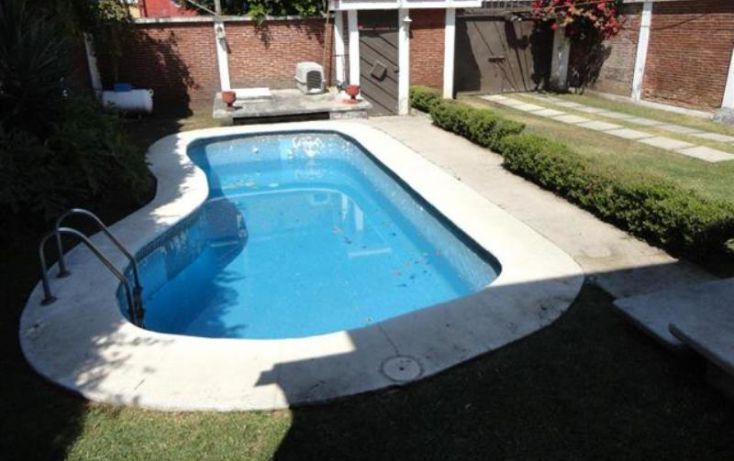 Foto de casa en venta en , jardines de reforma, cuernavaca, morelos, 1725940 no 02