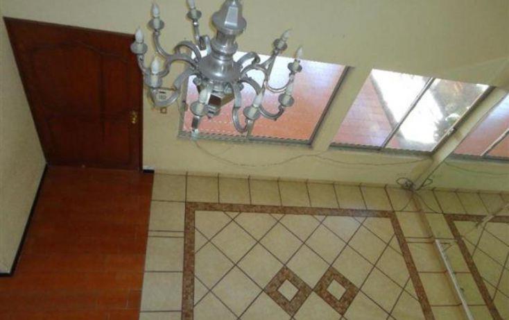 Foto de casa en venta en , jardines de reforma, cuernavaca, morelos, 1725940 no 03