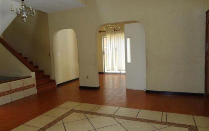 Foto de casa en venta en , jardines de reforma, cuernavaca, morelos, 1725940 no 06