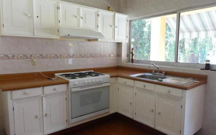 Foto de casa en venta en  -, jardines de reforma, cuernavaca, morelos, 1725940 No. 11