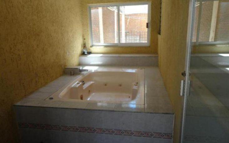 Foto de casa en venta en , jardines de reforma, cuernavaca, morelos, 1725940 no 13
