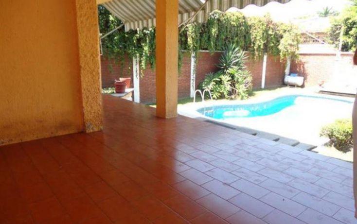 Foto de casa en venta en , jardines de reforma, cuernavaca, morelos, 1725940 no 14