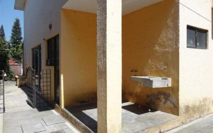 Foto de casa en venta en , jardines de reforma, cuernavaca, morelos, 1725940 no 16