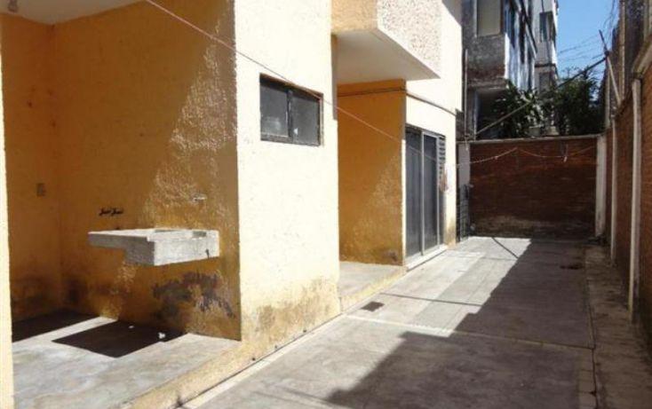 Foto de casa en venta en , jardines de reforma, cuernavaca, morelos, 1725940 no 17