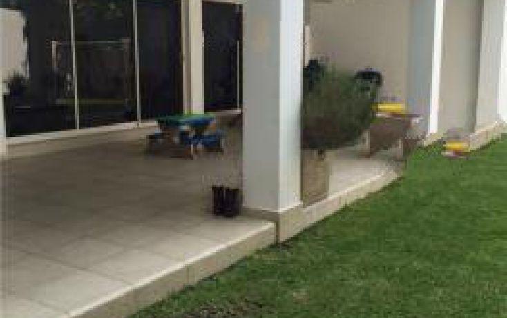 Foto de casa en renta en, jardines de san agustin 1 sector, san pedro garza garcía, nuevo león, 1116103 no 02