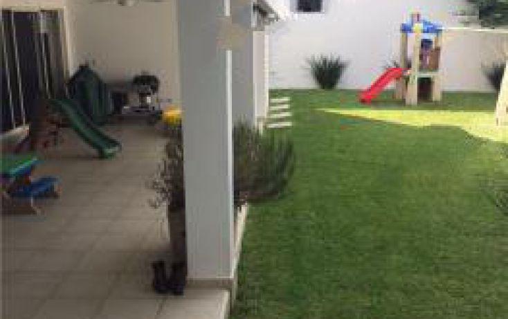 Foto de casa en renta en, jardines de san agustin 1 sector, san pedro garza garcía, nuevo león, 1116103 no 10