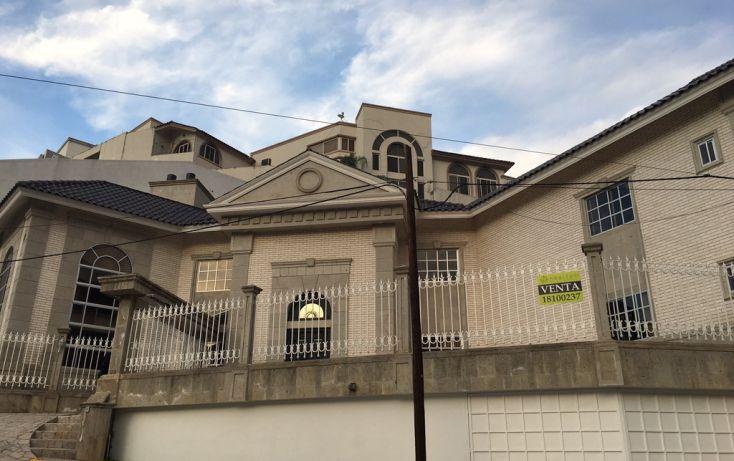 Foto de casa en venta en, jardines de san agustin 1 sector, san pedro garza garcía, nuevo león, 1681706 no 01