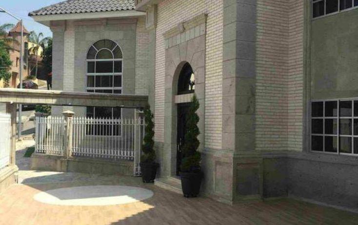 Foto de casa en venta en, jardines de san agustin 1 sector, san pedro garza garcía, nuevo león, 1681706 no 02