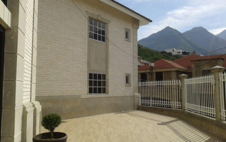 Foto de casa en venta en, jardines de san agustin 1 sector, san pedro garza garcía, nuevo león, 1681706 no 03